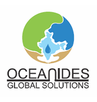 Oceanides Logo